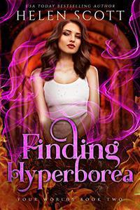 Finding Hyperborea