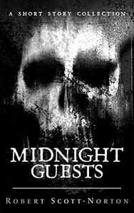 Midnight Guests