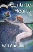 Contrite Hearts