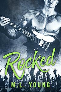 Rocked