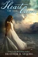 Heart of the Ocean