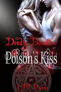Poison's Kiss