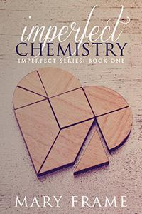 Imperfect Chemistry