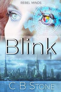 Blink: 1