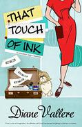That Touch of Ink