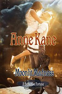 Moonlit Madness