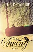 Girl on a Swing: Contemporary Romance