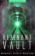 The Remnant Vault