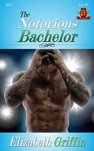 THE NOTORIOUS BACHELOR
