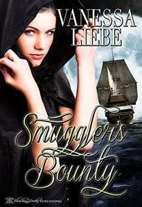 Smuggler's Bounty