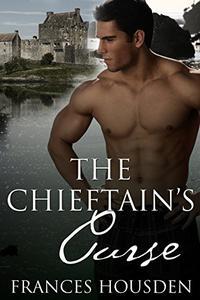 The Chieftain's Curse