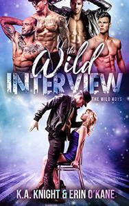 The Wild Interview