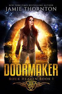Doormaker: Rock Heaven