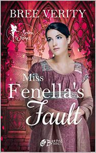 Miss Fenella's Fault