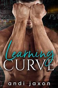 Learning Curve: MM Student Teacher Romance