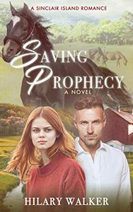 Saving Prophecy