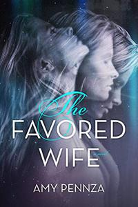 The Favored Wife
