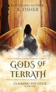 Gods of Terrath