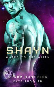 Shayn