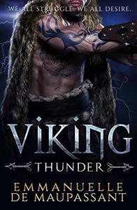 Viking Thunder