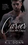 Carver: Past Lies