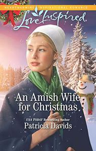 An Amish Wife for Christmas