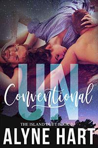 UNconventional: a mfm menage romance