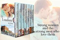 The Loudon Series: Small Town Romance
