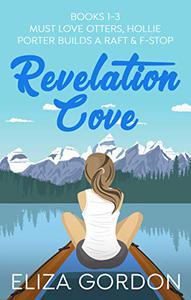 The Revelation Cove Series 1-3