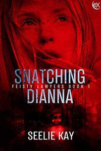 Snatching Dianna
