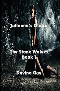 Julianna's Choice