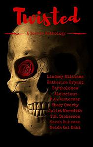 Twisted: A Horror Anthology