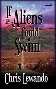 If Aliens Could Swim