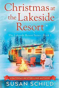 Christmas at the Lakeside Resort