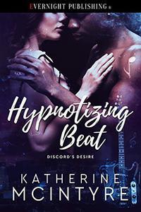 Hypnotizing Beat