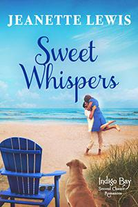 Sweet Whispers