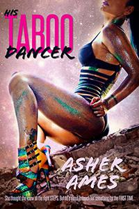 His Taboo Dancer