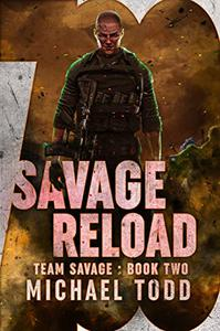 Savage Reload