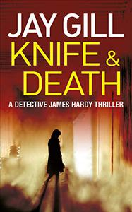 Knife & Death