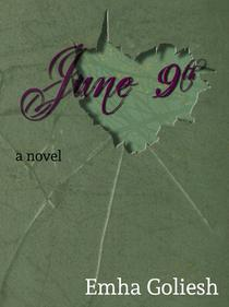 June 9th