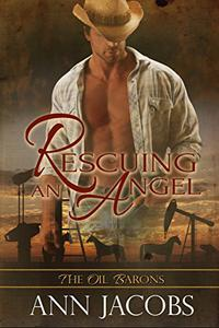 Rescuing an Angel