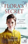 Flora's Secret: A historical romance that will keep you guessing