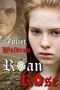 Roan Rose