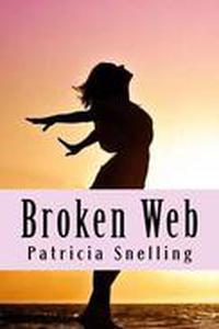 Broken Web
