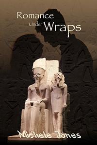 Romance Under Wraps