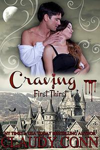 Craving-First Thirst