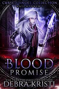Blood Promise: Watchtower 7