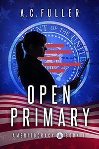 Open Primary