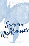 Summer Nightmares