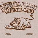 DHUSTA Enters the Greenland